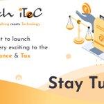 Image for the Tweet beginning: Advith ITeC is the brainchild