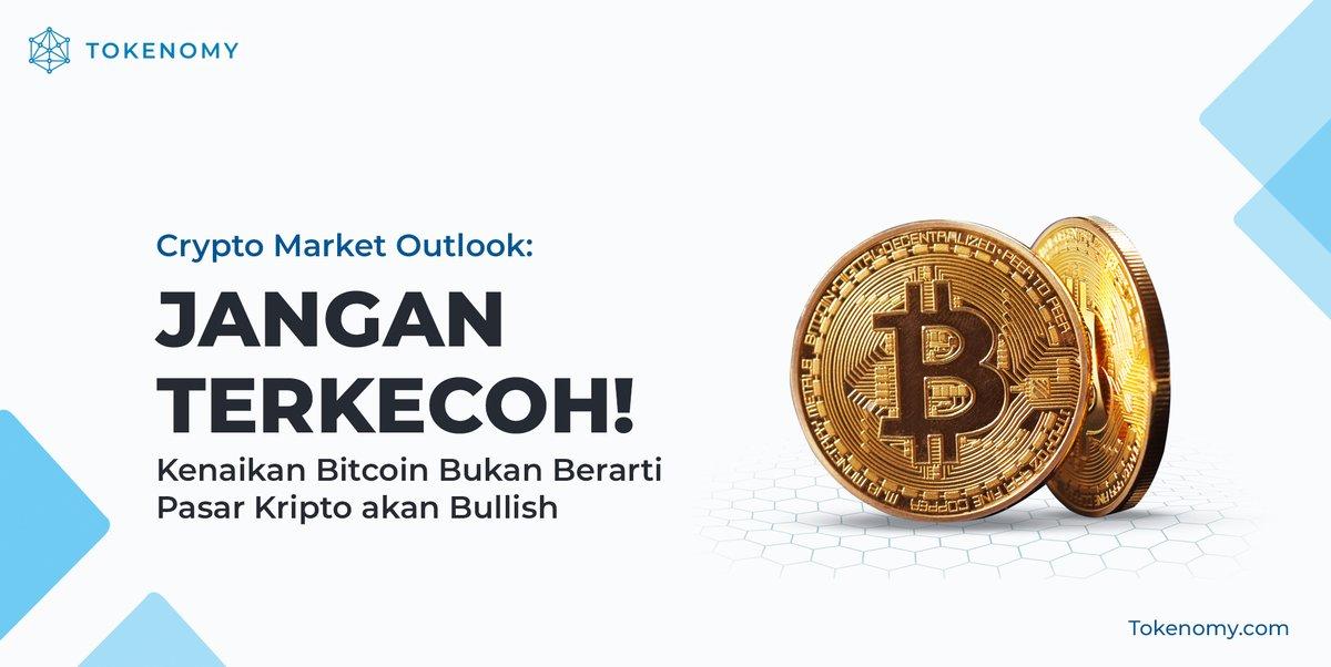 bitcoin marketplace canada