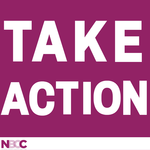 test Twitter Media - Now more than ever, we need your help to #StopTheClock on breast cancer. Tell your congress member to support the Metastatic Breast Cancer Access to Care Act (S.1312/H.R. 3183) here: https://t.co/ezO1NMD4Ye https://t.co/afoahRrrIA