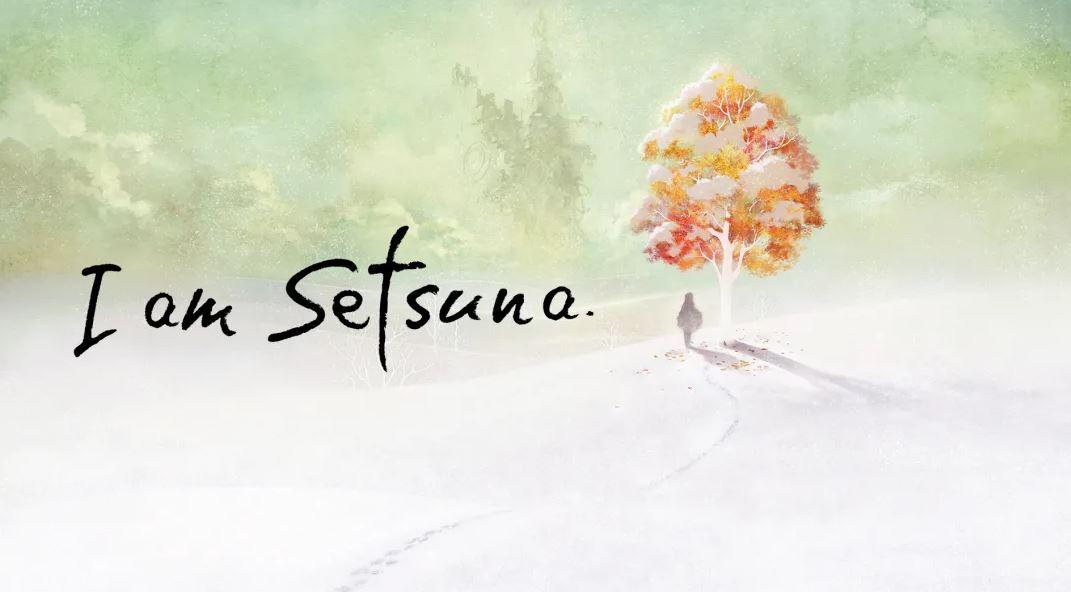 I Am Setsuna (S) $19.99 via eShop.