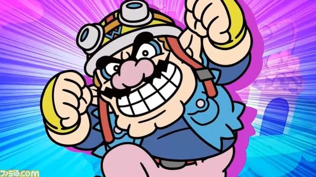 『おすそわける メイド イン ワリオ』が9月10日発売決定!【#E32021】  #NintendoDirectJP #ニンダイ https://t.co/SgYPX4qT79...