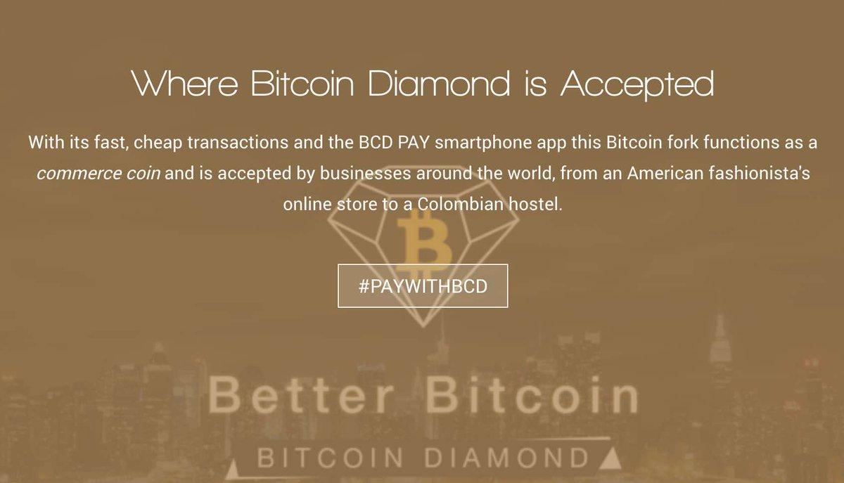 marjă de tranzacționare bitcoin windows vps bitcoin