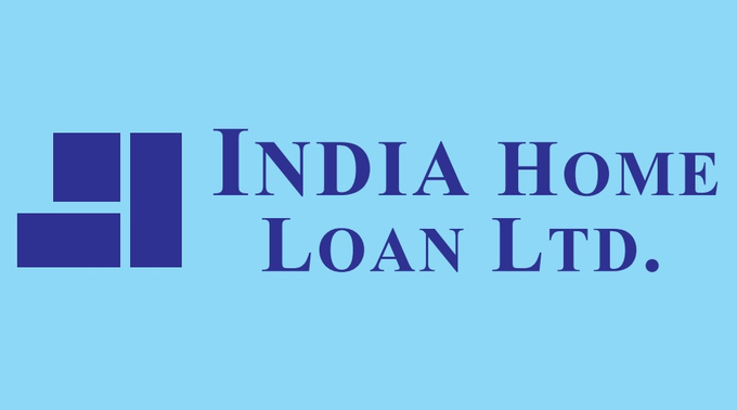 India Home Loan Ltd Board approves Dividend of Rs 010 Photo