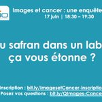 Image for the Tweet beginning: [ÉVÉNEMENT BRIO]  📅Ce jeudi 17/06 de