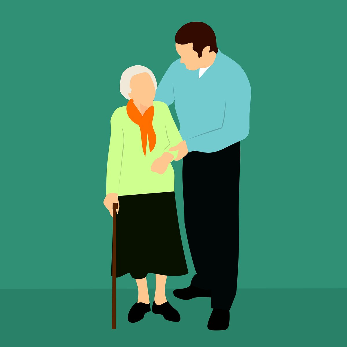 Need on-site COVID-19 testing for visitors or employees at an elder care facility? KSL has you covered with PCR and Rapid Tests! Our skilled team sets up onsite, administers tests, and provides detailed results with fast results. Visit us at [https://t.co/JvEq7VC5uA] https://t.co/QKoEjGpXxd