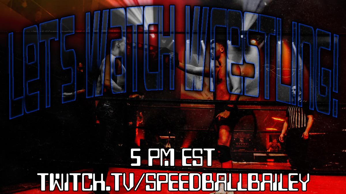 SpeedballBailey photo