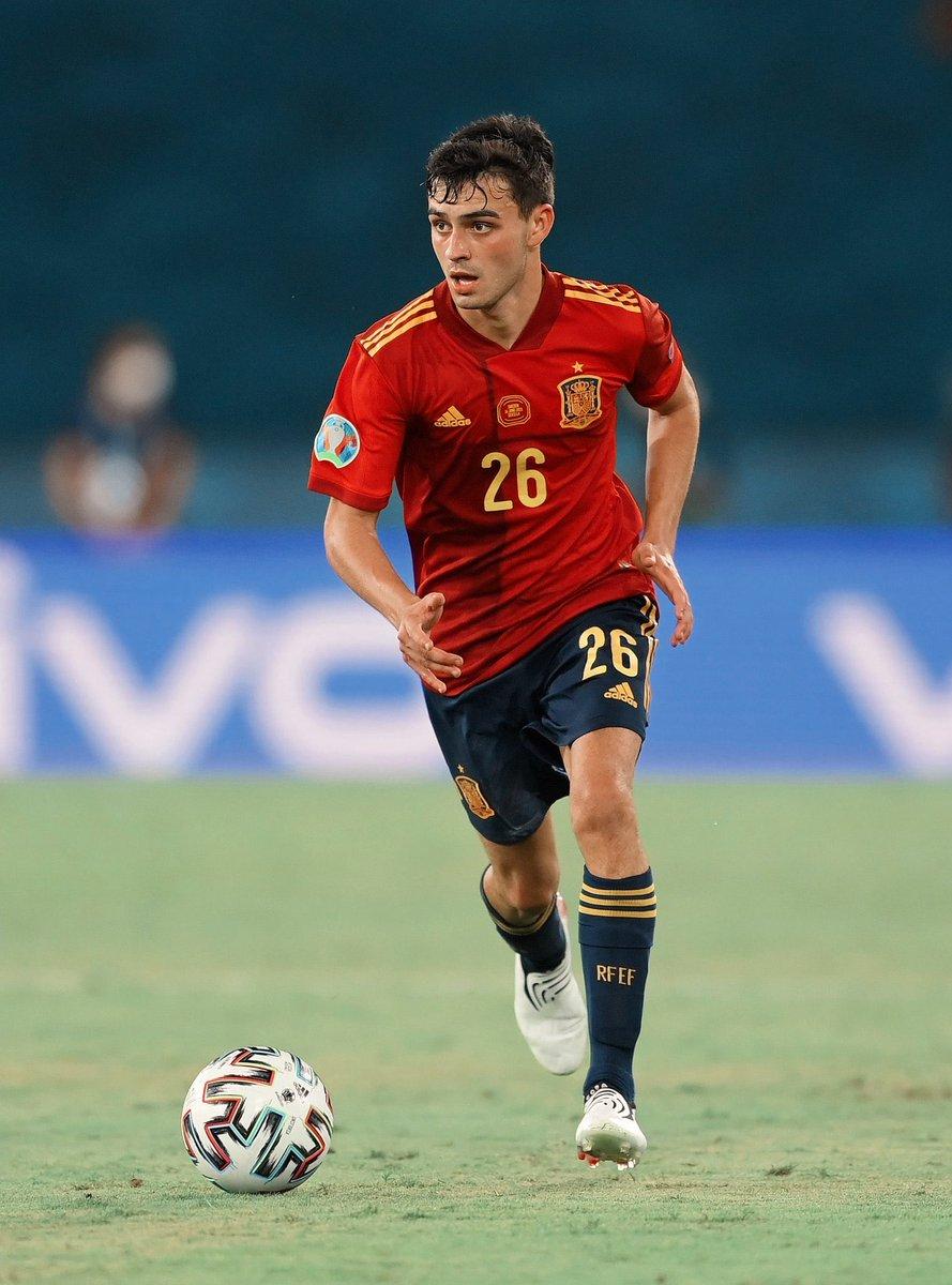 90 ‧ Espanha 0 x Suécia 0 - 14/06 Eurocopa https://t.co/hJohWTmwo2