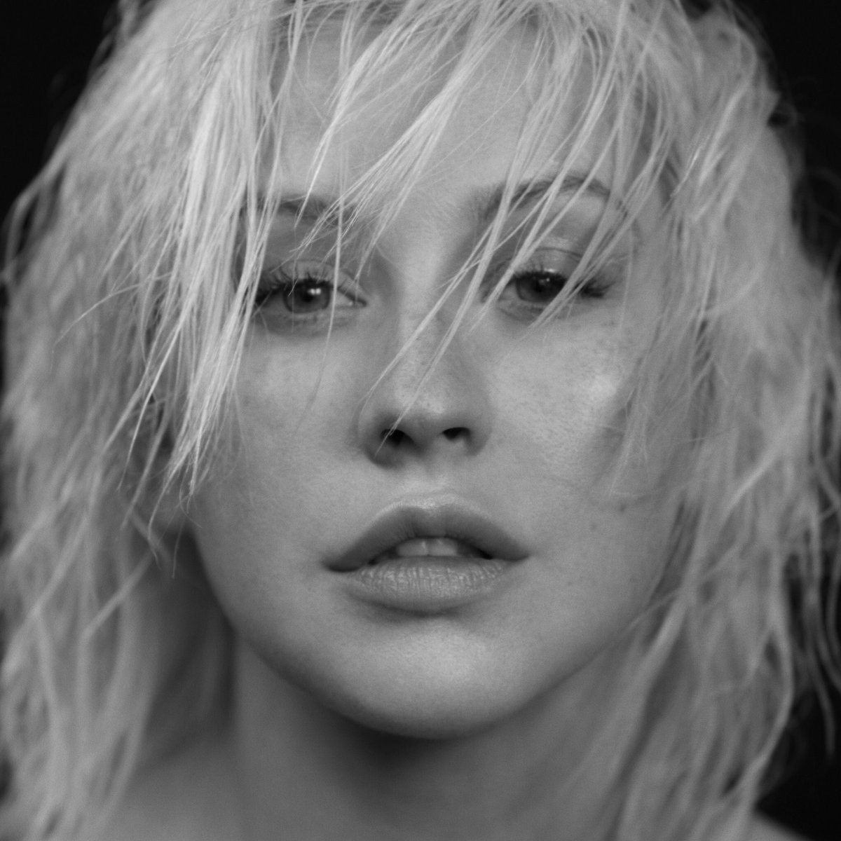 happy birthday to this really really great album💕💕💕 I co wrote and sing on Deserve. LOVE Christina ✨ https://t.co/Mq1Rj05Nl4