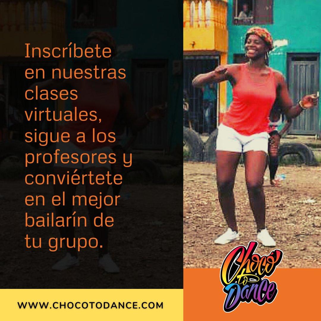 test Twitter Media - Conoce nuestros niveles, inscríbete, aprende a #bailar y apoya la #educacion de jóvenes #colombianos.¡Únetenos en https://t.co/JuxXn9hjCy! https://t.co/9RAKnQXIJT