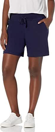 Hanes Women's Jersey Short $5.28 - $19.26  at