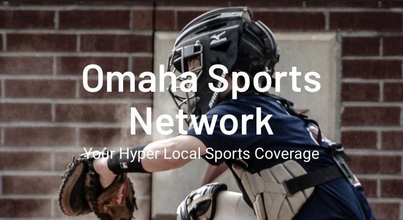 Welcome to Omaha! #CWS News/Info via our #CollegeWorldSeries partner @OmahaSports Network! #CWS2021