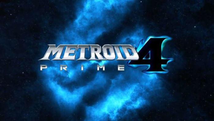 Pre-Order: Metroid Prime 4 (S) $59.99 via Best Buy.