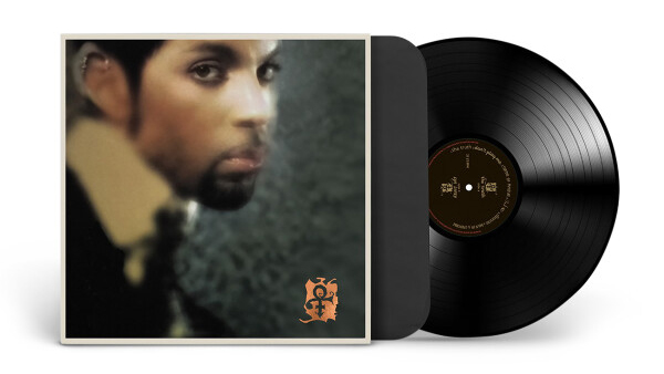 A limited number of the special RSD Drop edition of The Truth is now available in the Official Prince Store. It is the first time Prince's mostly acoustic 1998 album is available as a stand-alone release. https://t.co/jgoOCEjvGl #prince #thetruth https://t.co/VVpBOPDuzY