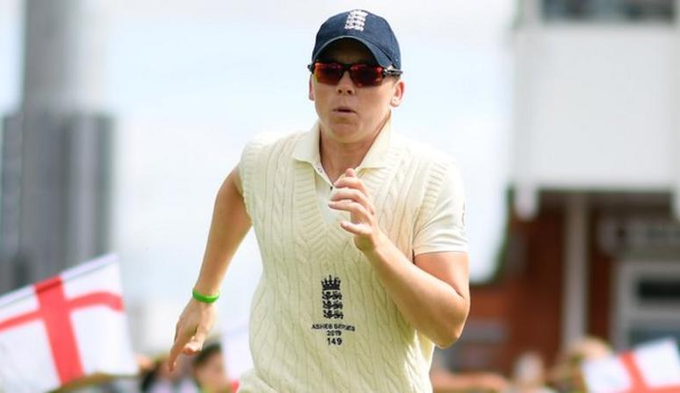 England unhappy at used pitch for India Test showdown Photo