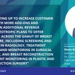 🇨🇦 CSE: $IZO  🇺🇸 OTCQB: $IZOZF  #OTCQB #healthtech #stockstowatch #healthstock #stockstobuy #investing #earlydetectionsaveslives #AI #medicaldevices #IZOview #BreastCT #mammography #breasthealth #breastcancer #tomosynthesis #breastMRI #radiology  #breastdensity #densebreasts