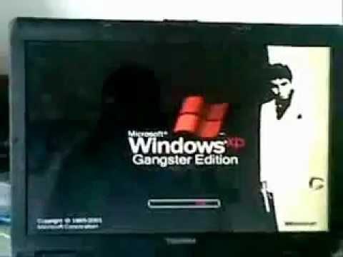 @tanisthelesbiab's photo on Bill Gates