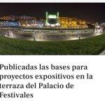 Image for the Tweet beginning: La Sociedad Regional de Cultura