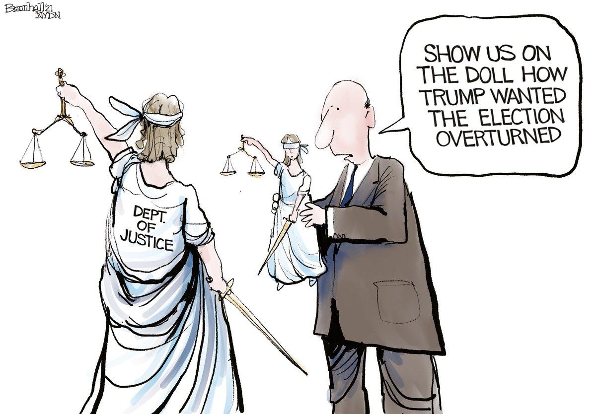 Cartoon https://t.co/xUUQSkvZbJ
