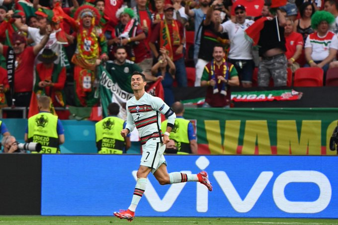 الهداف التاريخي لتصفيات كأس أمم أوروبا