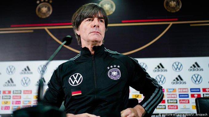 | ستكون مواجهة ألمانيا بفرنسا الـ18 لخواكيم
