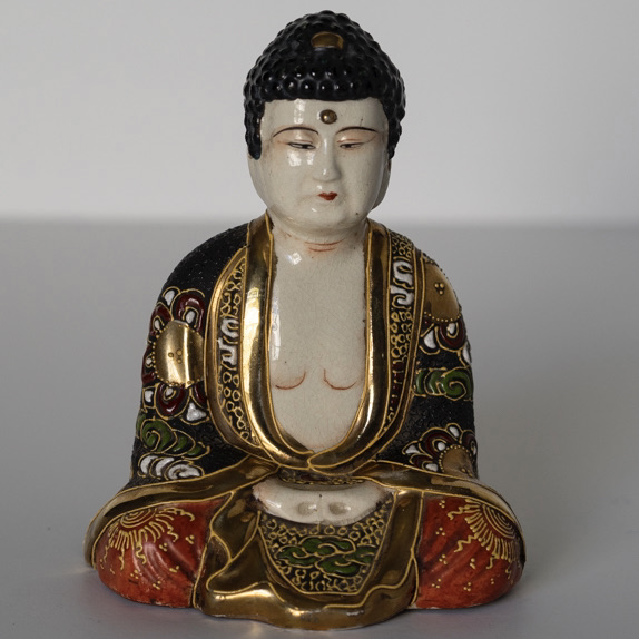 #SatsumaWares Japanese pottery &  #art #treasures Check it out! #Auction closes June 16 https://t.co/0Q4XuAEDHJ  @InglewoodYYC @yycretweet @cma_japanese #collectibles https://t.co/L4a4bbkagV