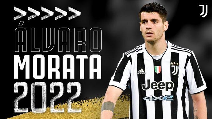 رسميا    يمدد عقده مع يوفنتوس حتى عام 2022!