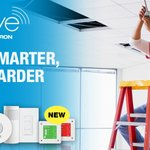 With Vive wireless lighting control you can cut your install time by up to 70%, so your team can more done – faster. Vive covers everything you need in one product line. See how Vive wireless beats wired and can make your team #WorkSmarterNotHarder: https://t.co/BFXeA7qZaI