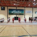 Image for the Tweet beginning: 👉🏼 La Escuela Municipal de