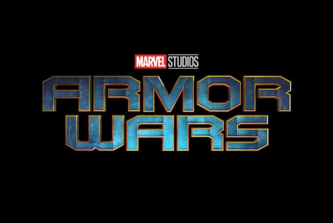 Disney CEO: Armor Wars Will Scratch Fans' Itch 'For More Iron Man' Photo