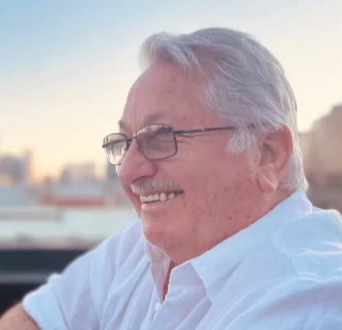 test Twitter Media - Learn the Power of 10 Thinking, a teachable thinking process with internationally renowned Dr Michael Hewitt-Gleeson. Join the ELF21 zoom session Weds 16 June 4.00-5:30pm NZT via https://t.co/MErRz7RLao Michael co-founded the School of Thinking with the late Edward de Bono. https://t.co/yElgGwU6VJ