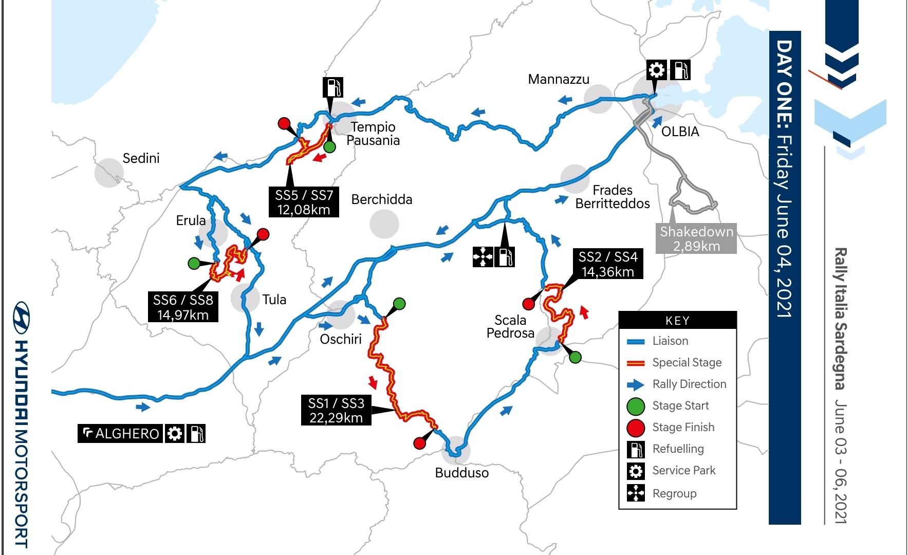 WRC: Rally d'Italia - Sardegna [3-6 Junio] - Página 2 E3A9uqyXwAQ2zby?format=jpg&name=large