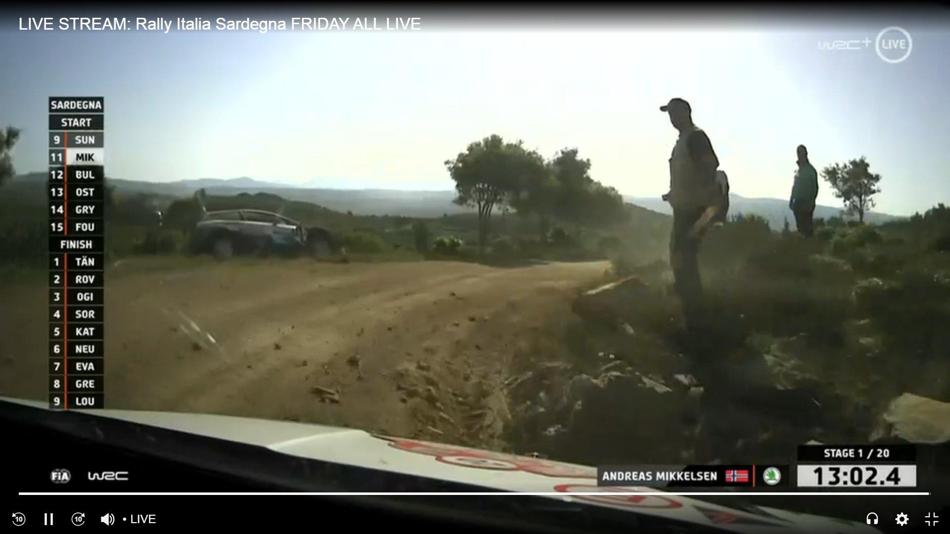 WRC: Rally d'Italia - Sardegna [3-6 Junio] - Página 2 E3BOAqaXEAITSXc?format=jpg&name=large