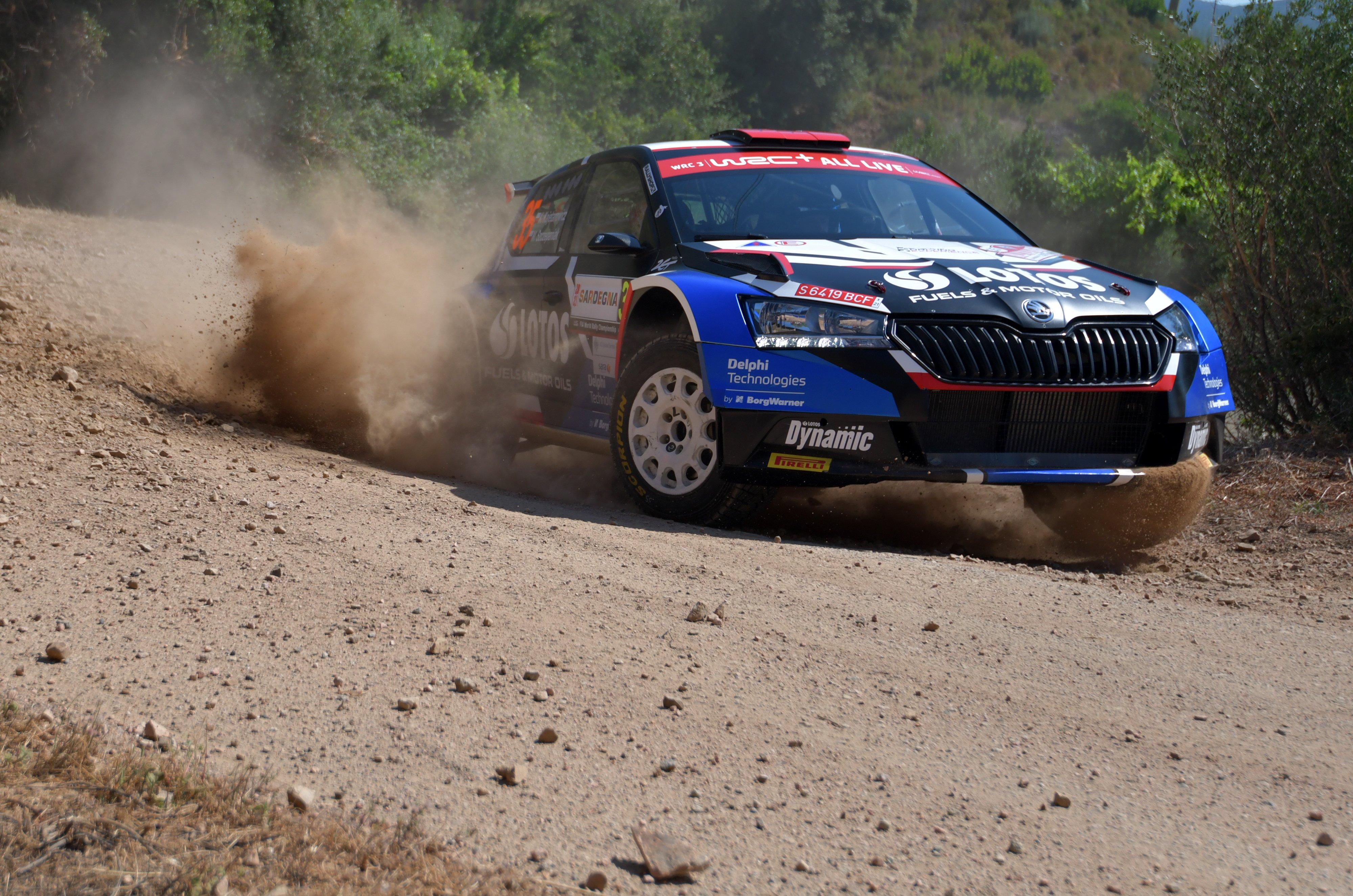 WRC: Rally d'Italia - Sardegna [3-6 Junio] - Página 3 E3BWjFkX0AA0bSM?format=jpg&name=4096x4096