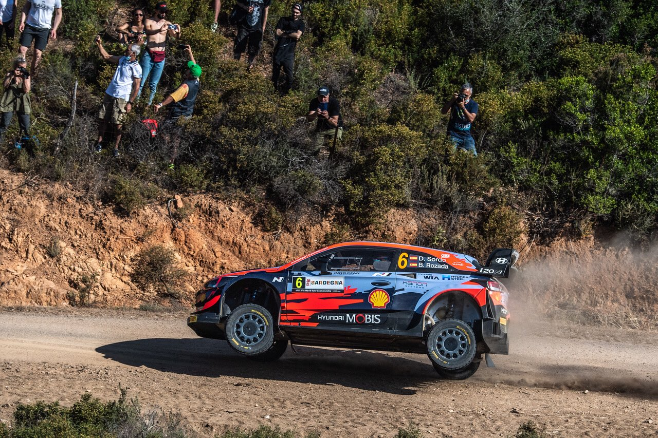 WRC: Rally d'Italia - Sardegna [3-6 Junio] - Página 3 E3BaVEgXwAA-n34?format=jpg&name=large