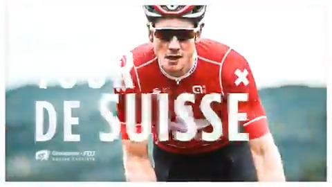 The Swiss Champ @stefankueng , @fabianlienhard @MBadilatti @jakey_stewart @tludvigsson @Ben__Thomas_ @GroupamaFDJ https://t.co/WTjkaSiPIT