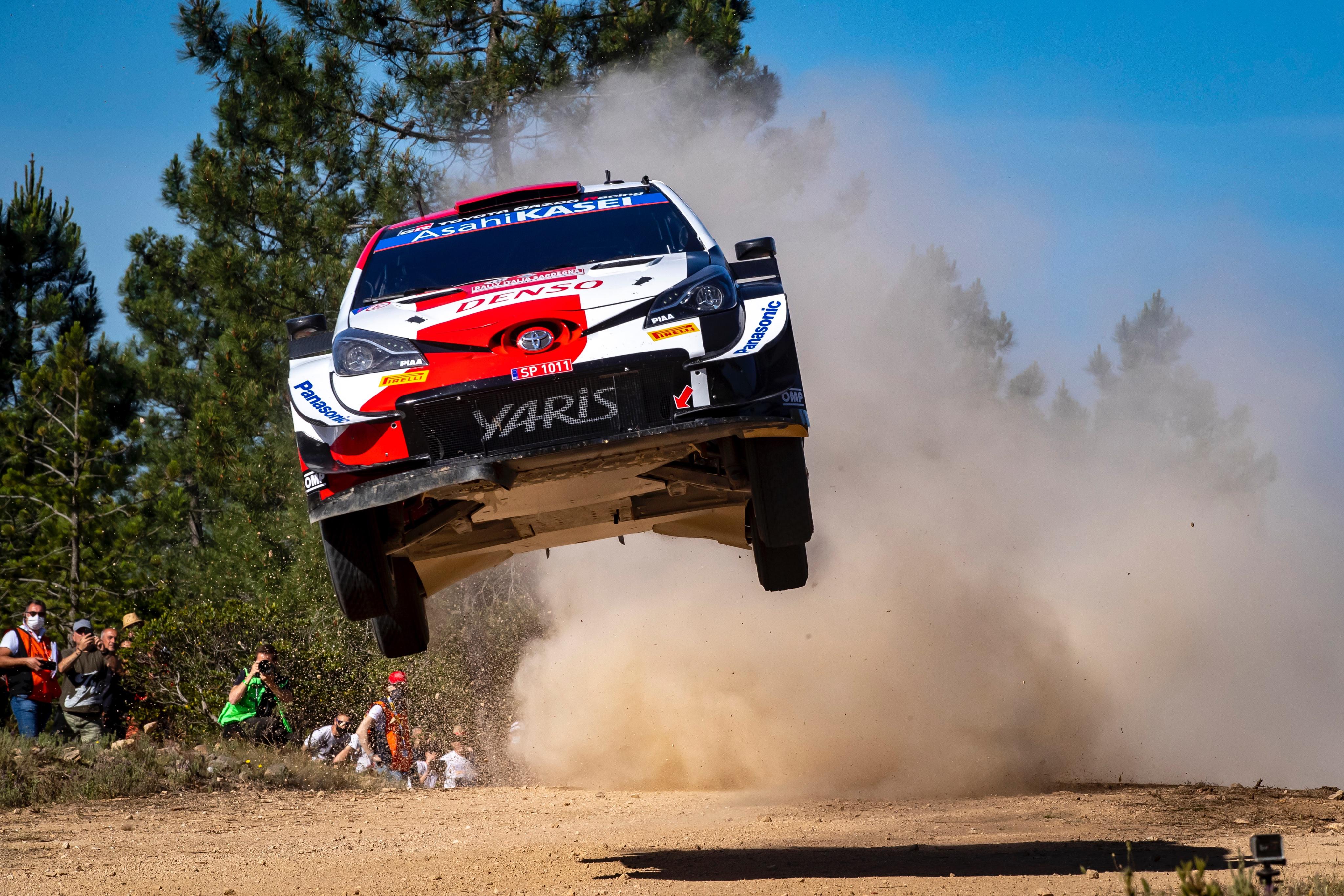 WRC: Rally d'Italia - Sardegna [3-6 Junio] - Página 3 E3C-w0QWUAIl4xa?format=jpg&name=4096x4096