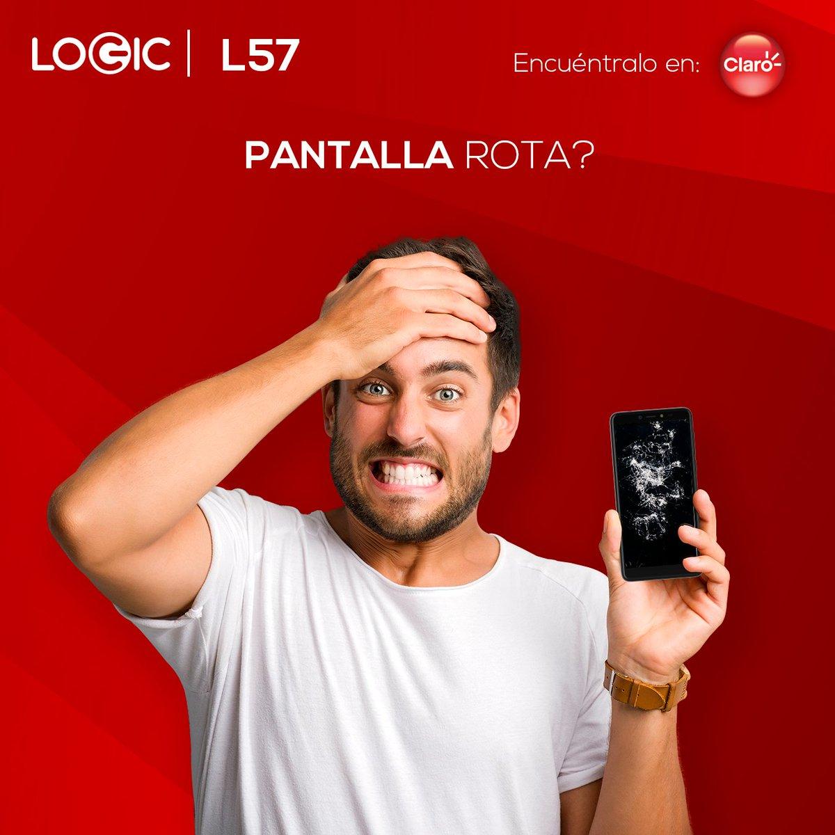 LogicMobility photo