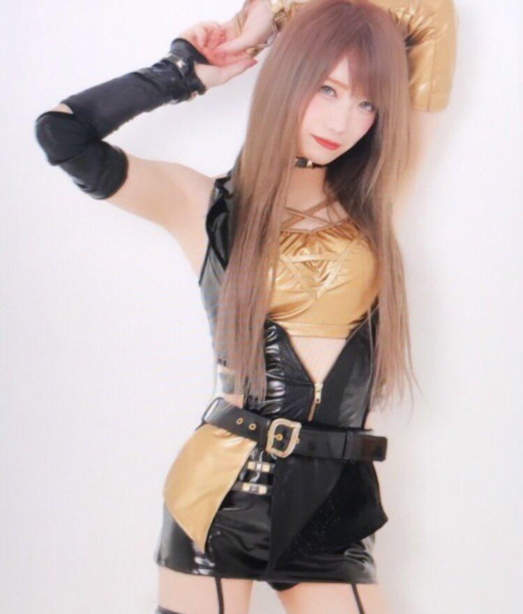 kashima_saki555 photo