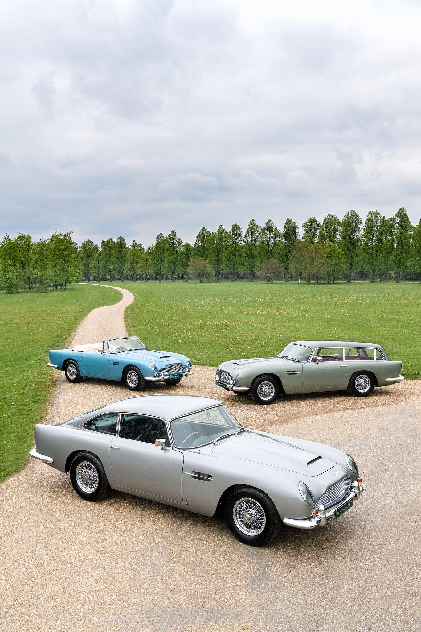 Aston Martin Foto,Aston Martin Tendências Do Twitter - Top Tweets