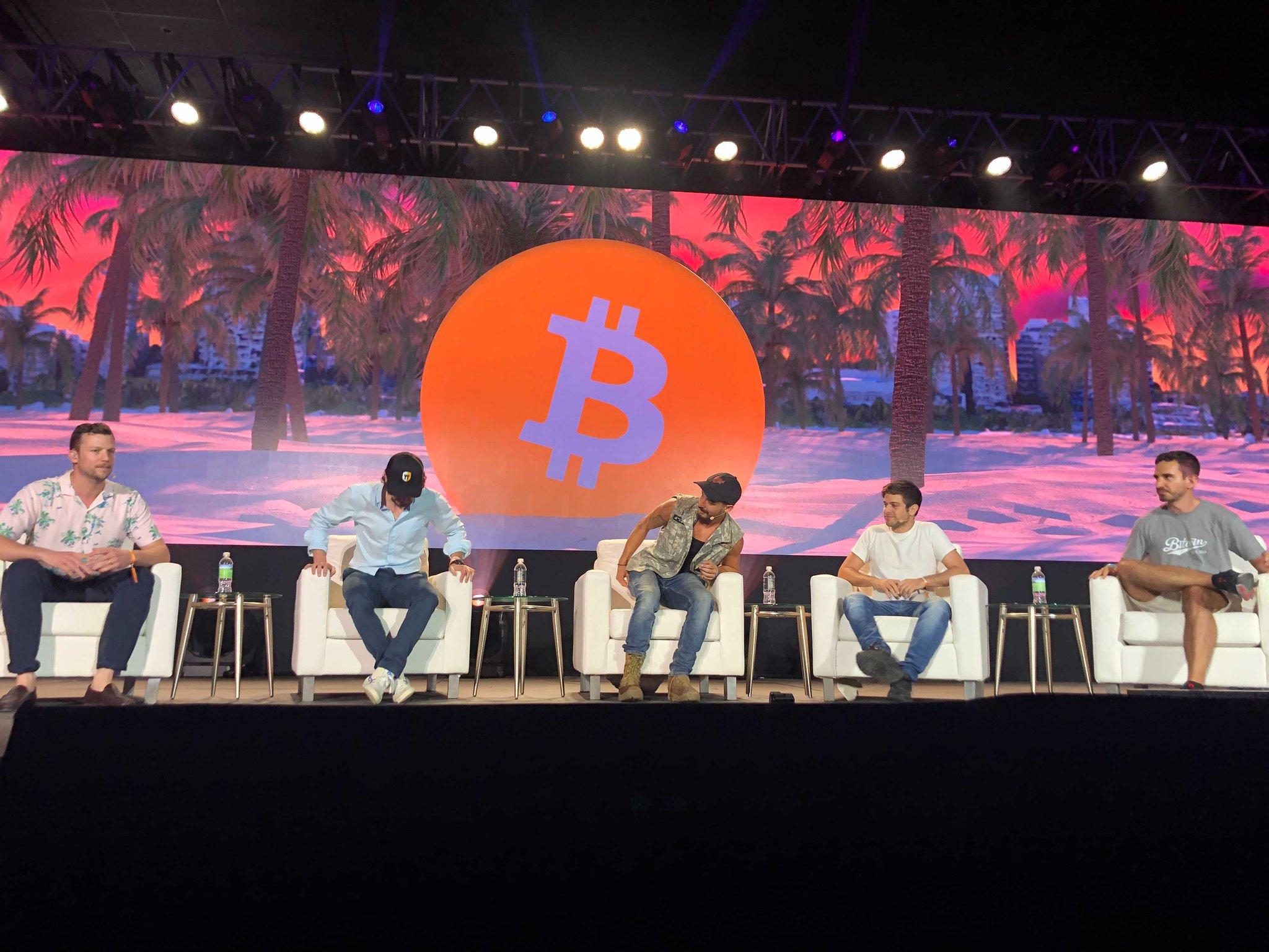 charlie shrem bitcoin
