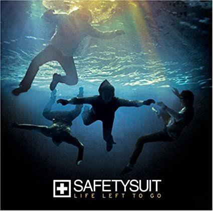 SafetySuit photo