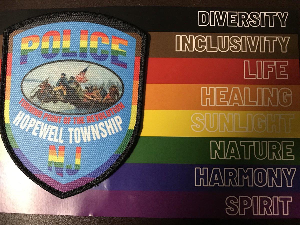 hopewellboro photo