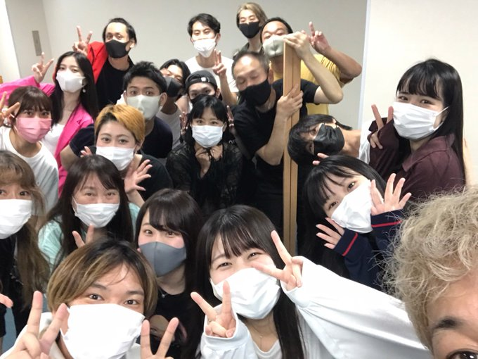 nao_nagasawaの画像