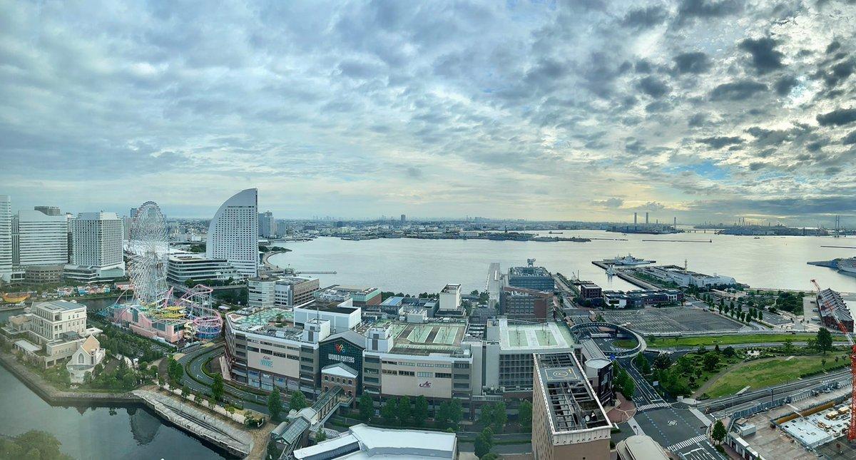 (長文・連ツイ) (日本の水際対策体験談) 1. 私は、今この瞬間、日本の厚労省の指示によりアパホテル・...