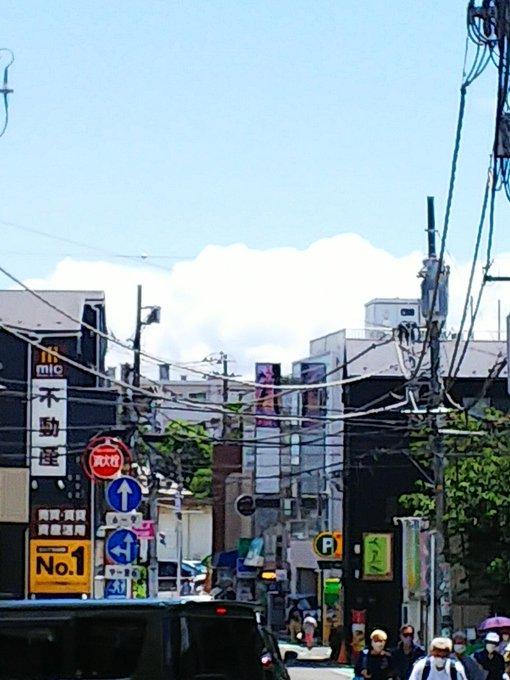 ma_sa_yokosukaの画像