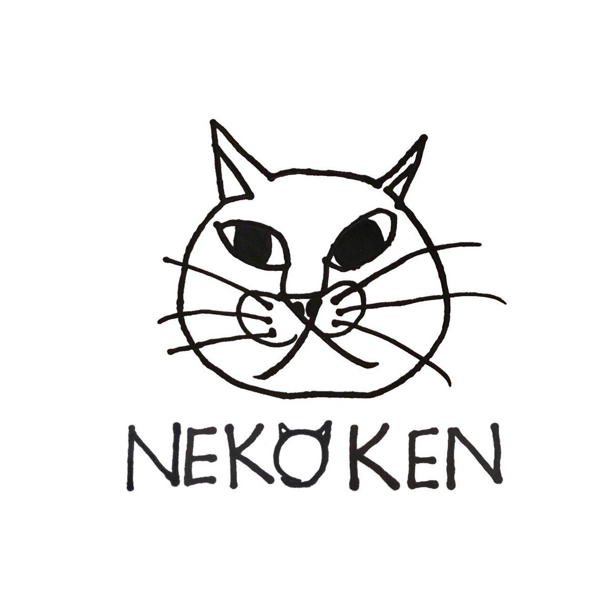 NEKO KEN(ねこけん)小学2年生の男の子・クリエイターとして活躍
