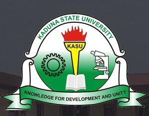 On the issue of KASU school fees increment, we should understand some facts (THREAD) 1. STANDARD University education is VERY expensive. The reason why it is called 'tertiary' not 'basic'. It involves alot of research, lab testing and other processes which need alot of resources