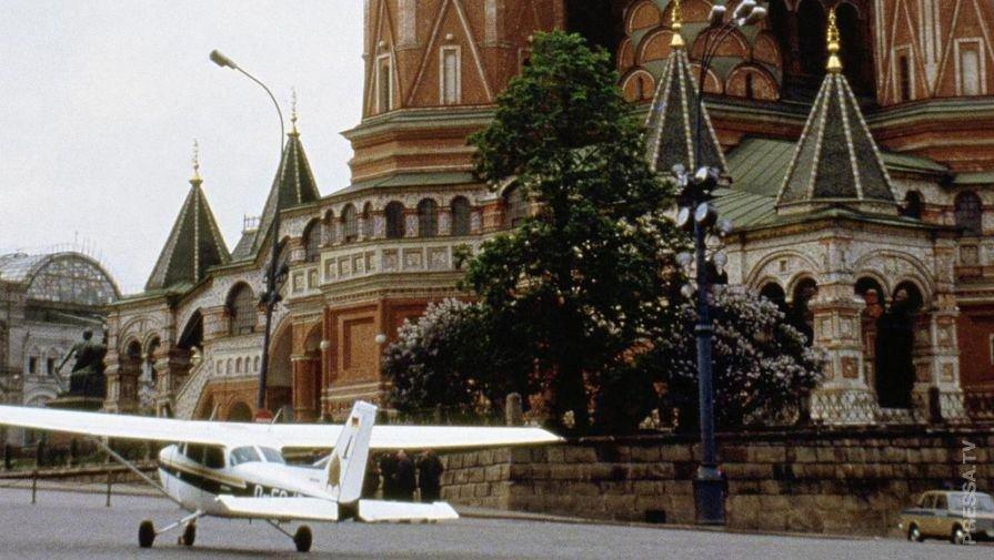 Ельцина Фото,Ельцина Тwitter тенденция - верхние твиты