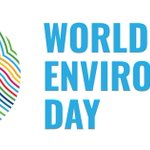 Image for the Tweet beginning: 🌍 It's #WorldEnvironmentDay! We launched