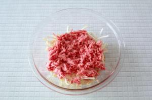 包丁要らずで、しかも電子レンジで作れちゃう!もやしを使った簡単&お手軽レシピ!